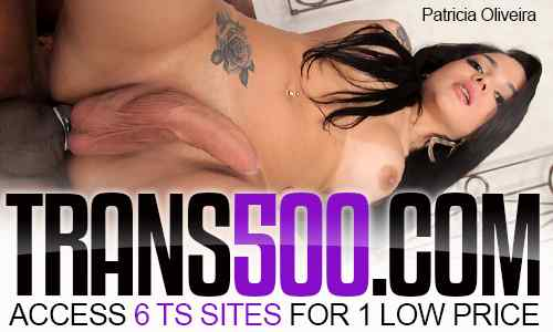 Trans500, Tranny superstars, tgirl, t-girl, tgirls, tranny, shemale, ass, tits, tranny hardcore